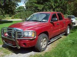 Dodge Dakota Truck Seats - william kent inc wny u0027s leading auctioneer appraiser u0026 real