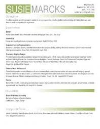 Sample Photography Resume by Resume Template 93 Mesmerizing Microsoft Word Free Templates