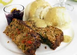 vegetarian thanksgiving hearty vegan courses the new york