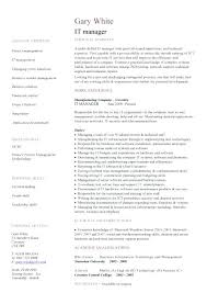 general manager resume sample pdf 7 it assistant cover letter