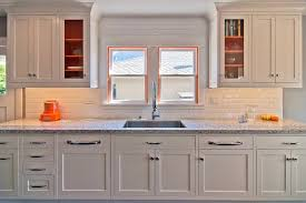 Painting Inside Kitchen Cabinets by 25 Kitchen Re Modelling And Designs Decorating Ideas Design