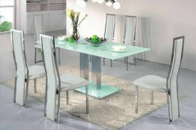 the best dining room tables ideas caruba info