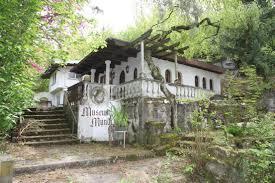 Wohnzimmerm El Verkaufen Häuser Zum Verkauf Gemeindeverwaltungsverband Besigheim Mapio Net