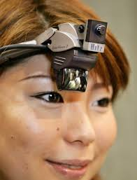 try new hairstyles virtually 360 degree virtual reality at ces moved me to tears time