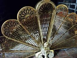 antique fireplace mantels style ideas loversiq
