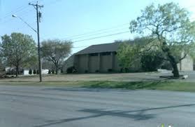 funeral homes in san antonio hillcrest funeral home 1281 bandera rd san antonio tx 78228 yp