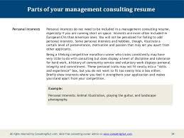 Management Consultant Resume Write Me Us History And Government Dissertation Abstract Onam
