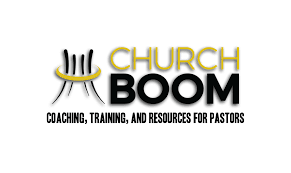 Church Administrator Socal Network Assemblies Of God