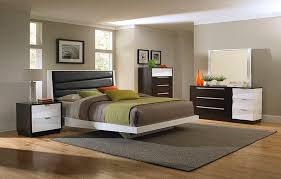Bedroom Sets Miami Bedroom Furniture Miami Marceladick