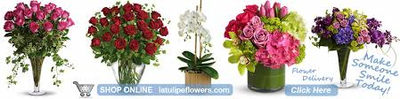 same day flowers hoag hospital in irvine california same day flower delivery send