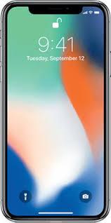 Telus Black Friday Iphone 6 6 Plus Various Apple Iphone X Telus