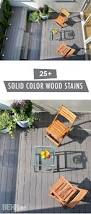 Tea Staining With Pictures by Best 25 Green Wood Stain Ideas On Pinterest Wood Stain Wood