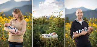 arizona photographers welcome william flagstaff newborn photography sedona