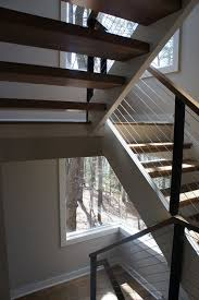 Stair Banisters Railings 54 Best Stair Horizontal Images On Pinterest Stairs Banisters