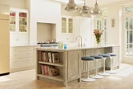 island style kitchen design mediteeran island style kitchen design railing stairs and kitchen