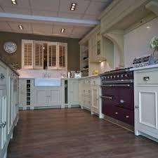 neptune kitchen furniture neptune by creative classics scotland ex display