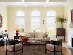 Blind And Shade How To Buy Blinds And Shades Window Blinds And Shades Shopping Tips