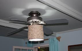 modern ceiling fan light covers ceiling fan light covers ideas