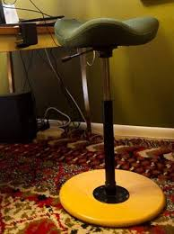 modern standing desk stool u2014 all home ideas and decor use