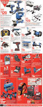 canadian tire weekly flyer weekly merry madness sale dec 2