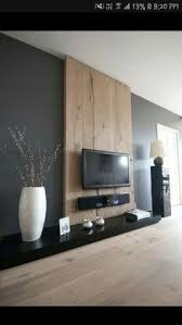 modern living room idea 25 best modern living room designs modern living rooms modern