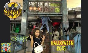 salt lake city halloween costumes spirit halloween costume shopping hunt youtube