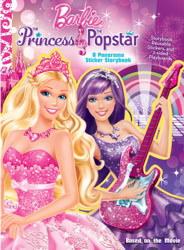barbie princess images barbie princess popstar