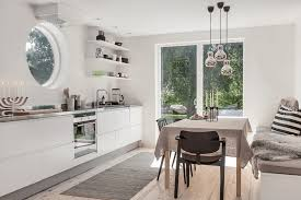 kitchen contemporary modern kitchen design ideas scandinavian
