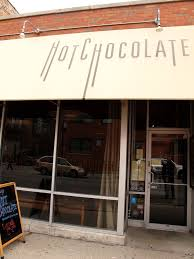 wicker park mindy u0027s hotchocolate the flat iron project and
