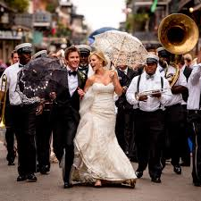 second line wedding second line at wedding tbrb info tbrb info