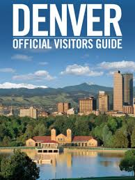 denver visitors bureau official visitors guide to denver colorado free app app decide