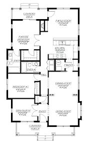 bungalow blueprints cool bungalow house plans cool inspiration high rise bungalow house