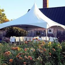 party rentals boston backyard tent rental beautiful tents and party rentals serving