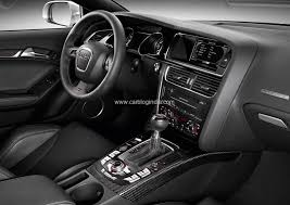 audi rs price in india audi rs5 launched in india price tag of rs 76 lakh