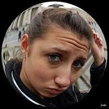 tutorial double exposure photoshop cs3 how to make a bubble portrait using photoshop cs3
