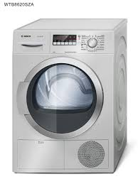 front loader washing machines sold at the house and home online