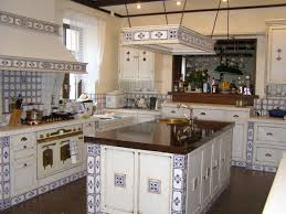 italian design kitchen cabinets ideas u2013 home improvement 2017