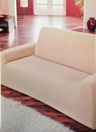 sofa bezug sofabezug spannbezug bezug husse sofahusse zweier couchhusse 135