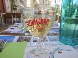 Conservation Vin Rouge Vin De Pêche U2014 Wikipédia