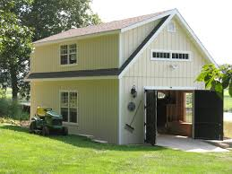 Dormer Installation Cost Outdoor U0026 Garden Shed Dormer Addition Cost And Cost Of Shed