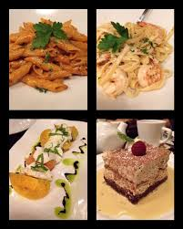 thanksgiving dinner pasadena ca sorriso order online 373 photos u0026 758 reviews seafood