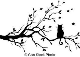 712 602 birds stock photos illustrations and royalty free birds images