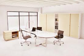 mobilier de bureau meubles louis philippe nouveau mobilier bureau maison gallery