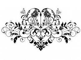 swirls designs 1 photo free