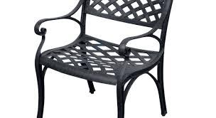 furniture steel outdoor furniture astonishing stainless steel