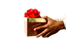 6 worst mistakes make when giving gifts
