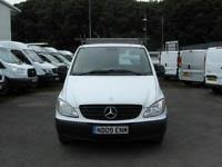 mercedes vito vans for sale mercedes vito vans for sale gumtree