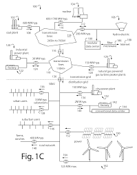 patent us20110316337 power generation data center google patents