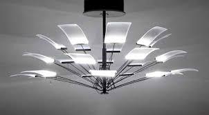Unique Lighting Fixtures Gorgeous Unique Light Fixtures Chandeliers Unique Light Fixtures