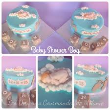 Cake Pops For Baby Shower Boy Luxury Baby Shower Cake Pop Images Baby Shower Invitation